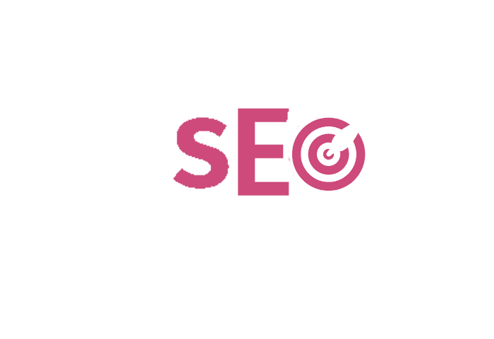 Search Engine Opmitization